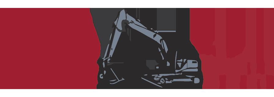 Titan Excavation & Construction